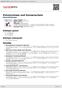 Digitální booklet (A4) Pulverschnee und Sonnenschein