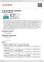 Digitální booklet (A4) Logopedické pohádky