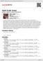 Digitální booklet (A4) Hybš hraje tango