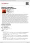 Digitální booklet (A4) Vteřiny (singly a EP 1968 - 1983)