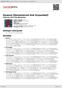 Digitální booklet (A4) Hyaena [Remastered And Expanded]