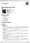 Digitální booklet (A4) IRA Akustycznie [Live]