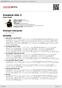 Digitální booklet (A4) Greatest Hits 2