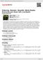Digitální booklet (A4) Pokorný, Rössler- Rosetti, Stich-Punto: Koncerty pro lesní roh a orchestr