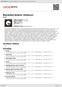 Digitální booklet (A4) Následuj kojota (Deluxe)