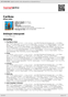 Digitální booklet (A4) Caribou