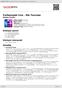 Digitální booklet (A4) Farbenspiel Live - Die Tournee