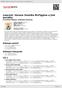 Digitální booklet (A4) Leacock: Literární poklesky
