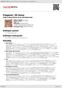 Digitální booklet (A4) Viagens: 20 Anos