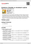 Digitální booklet (A4) Kubátová: Pohádky ze strakatých vajíček