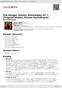 Digitální booklet (A4) The Hunger Games: Mockingjay Pt. 1 [Original Motion Picture Soundtrack]