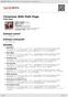Digitální booklet (A4) Christmas With Patti Page