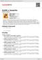 Digitální booklet (A4) Štaflík a Špagetka
