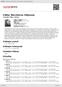 Digitální booklet (A4) Liška: Bercheros Odyssey