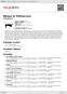 Digitální booklet (A4) Němec & Puttnerová