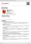 Digitální booklet (A4) 12 na rok