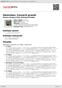 Digitální booklet (A4) Heinichen: Concerti grandi