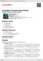 Digitální booklet (A4) Complete Concerto Recordings