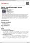Digitální booklet (A4) Verne: Dvacet tisíc mil pod mořem