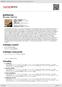 Digitální booklet (A4) Ježkárny