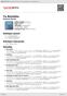 Digitální booklet (A4) Ta Nisiotika