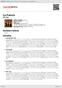 Digitální booklet (A4) La Futura