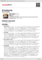 Digitální booklet (A4) Privateering