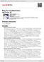 Digitální booklet (A4) Beg For It [Remixes]