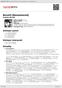 Digitální booklet (A4) Bocelli [Remastered]