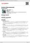 Digitální booklet (A4) Andrea [Remastered]