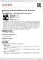 Digitální booklet (A4) Beethoven: Klavírní koncerty. Russian Masters