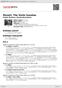 Digitální booklet (A4) Mozart: The Violin Sonatas