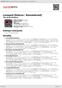 Digitální booklet (A4) Lovegod [Deluxe / Remastered]