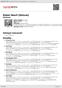 Digitální booklet (A4) Rebel Heart [Deluxe]