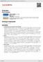 Digitální booklet (A4) Tracker