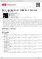 Digitální booklet (A4) Vertigo Quintet & Dorota Barová