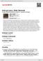 Digitální booklet (A4) Svěcení jara, Pták Ohnivák