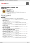 Digitální booklet (A4) Loretta Lynn's Greatest Hits