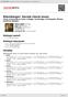 Digitální booklet (A4) Rheinberger: Sacred choral music