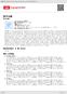Digitální booklet (A4) Lanugo