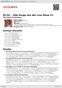 Digitální booklet (A4) 05.01. - Alle Songs aus der Live Show #1