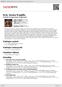 Digitální booklet (A4) Ach, homo fragilis