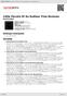 Digitální booklet (A4) Little Parcels Of An Endless Time Remixes