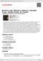 Digitální booklet (A4) Rorate coeli. Advent a Vánoce v barokní Praze. Hudba Prahy 18. století