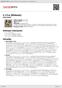 Digitální booklet (A4) L.i.f.e [Deluxe]
