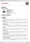 Digitální booklet (A4) Líderes