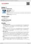 Digitální booklet (A4) Wolke 7