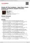 Digitální booklet (A4) Pirates Of The Caribbean - Dead Man's Chest Original Soundtrack [English Version]