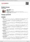 Digitální booklet (A4) Public Access