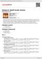 Digitální booklet (A4) Hulpach: Rytíři krále Artuše